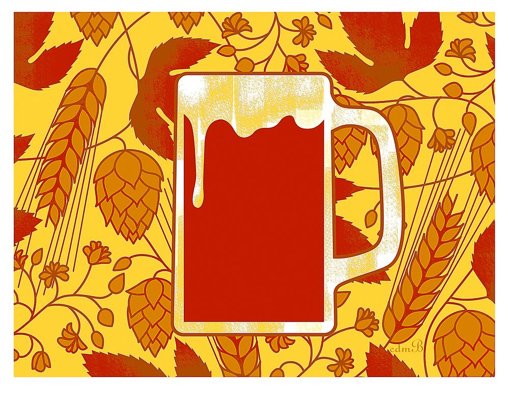 BeerWeek_CB.jpg