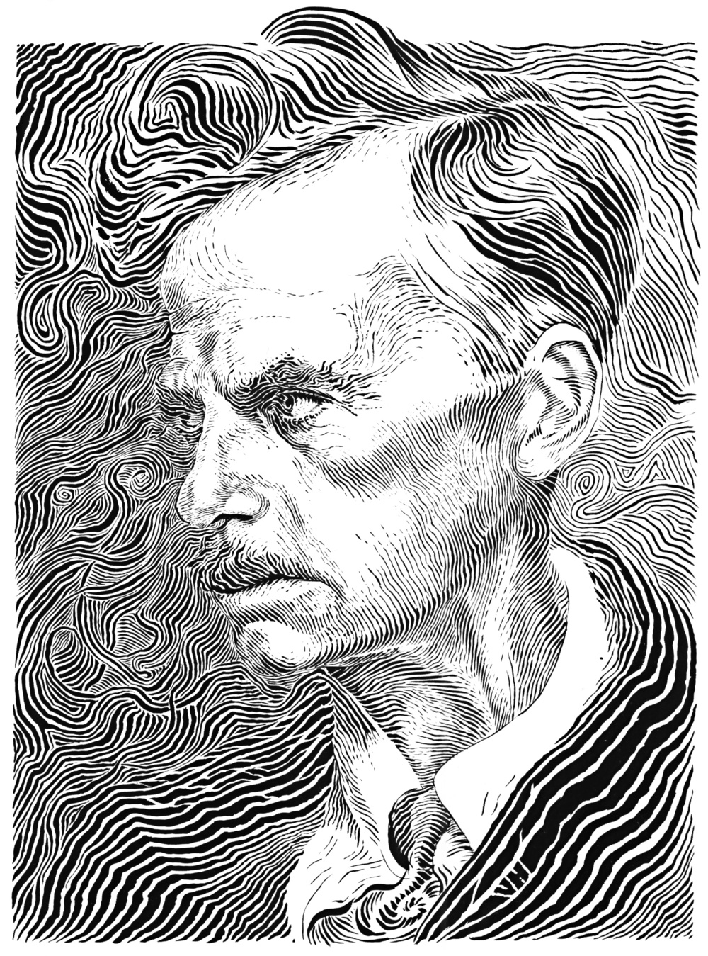 Eugene O'Neill Newsday 1988.jpg