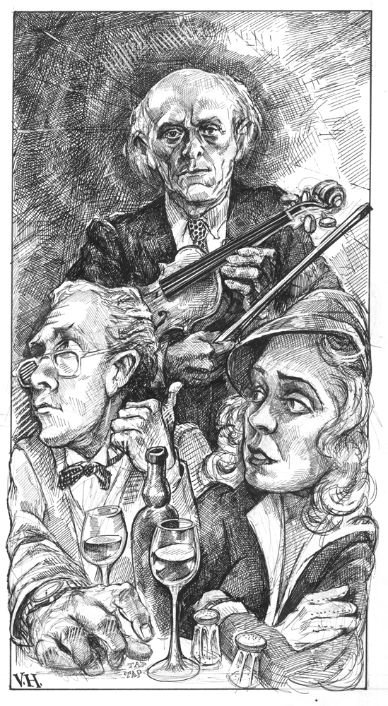 Violinist,-Newsday-magazine.png