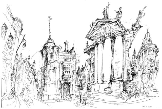 2001-10-31-Oxford.jpg