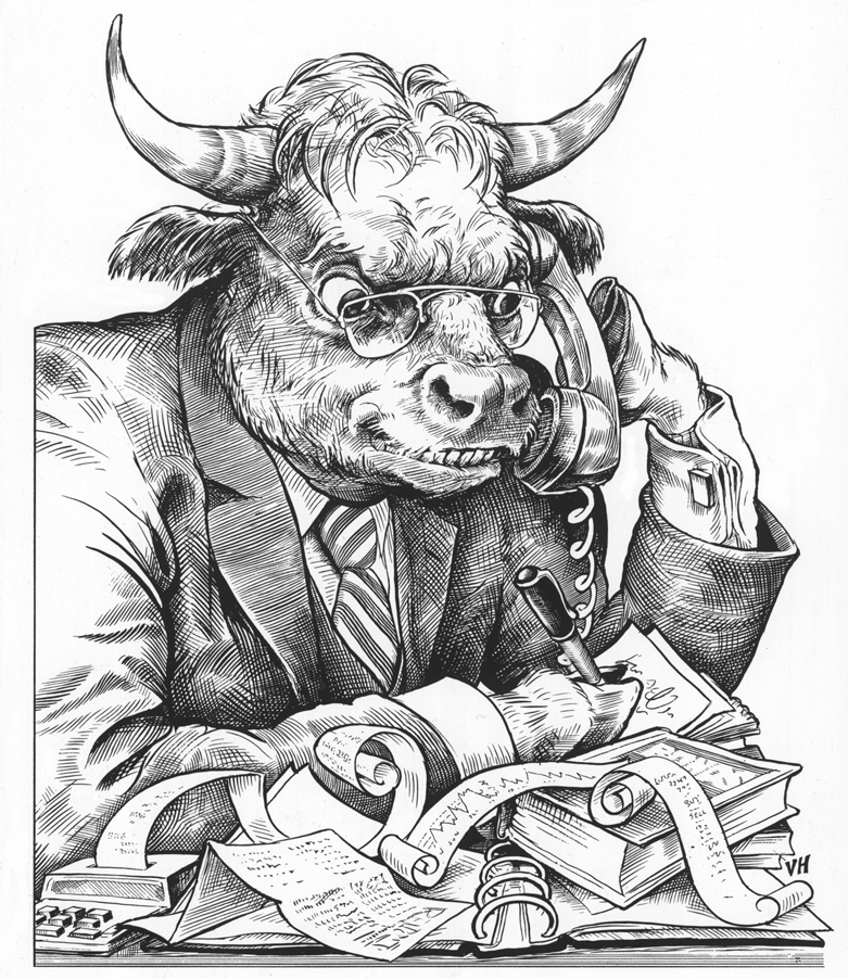 Bull-on-Phone-Scan-150407-0003.jpg