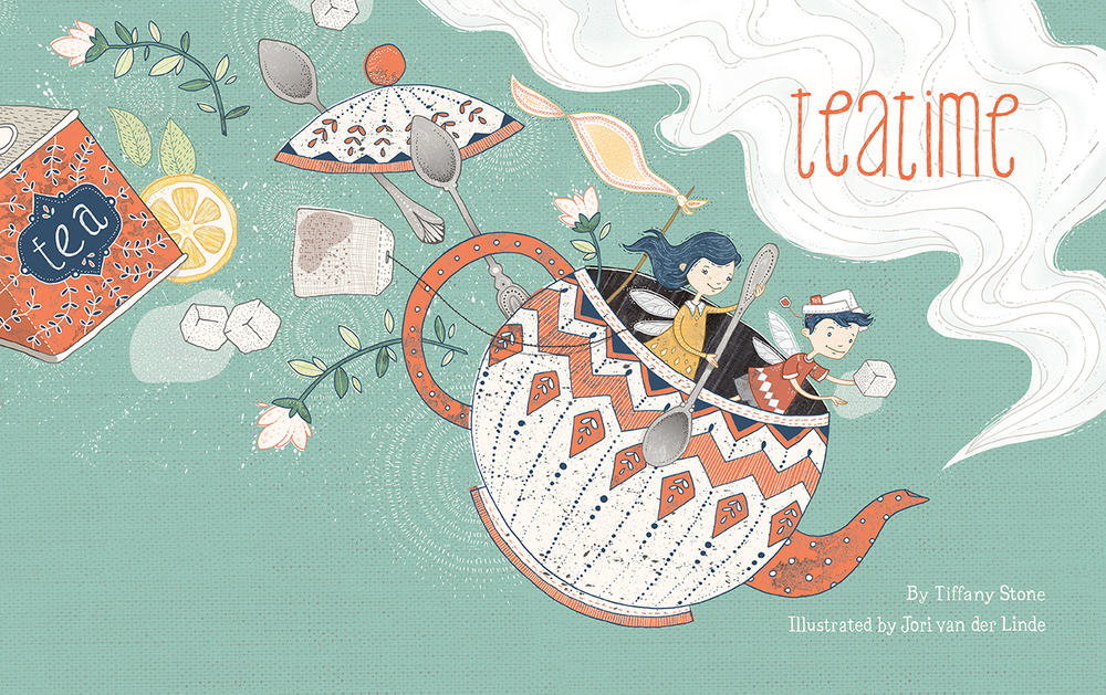 Cover Illustration - TeaTime 72 dpi.jpg