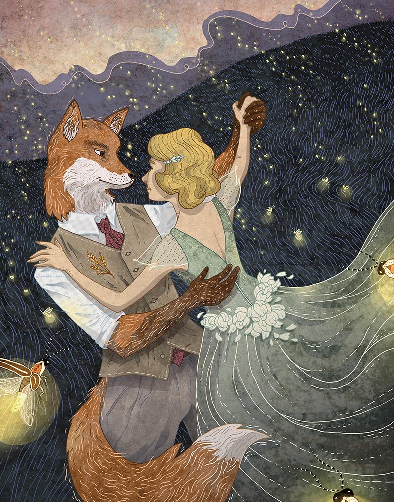 Fox Trot 72 dpi.jpg