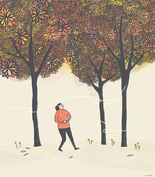 fall72dpi.jpg