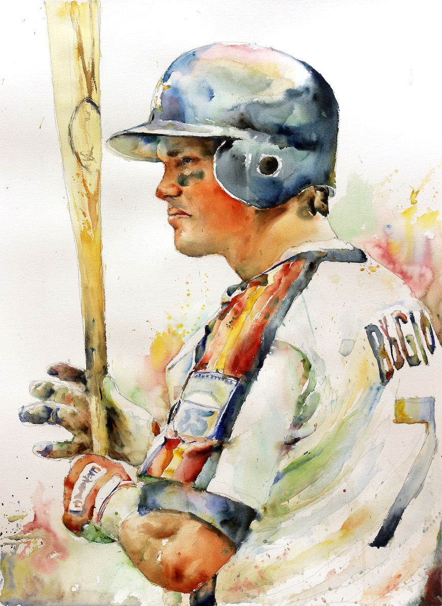 Biggio-painting-web.jpg