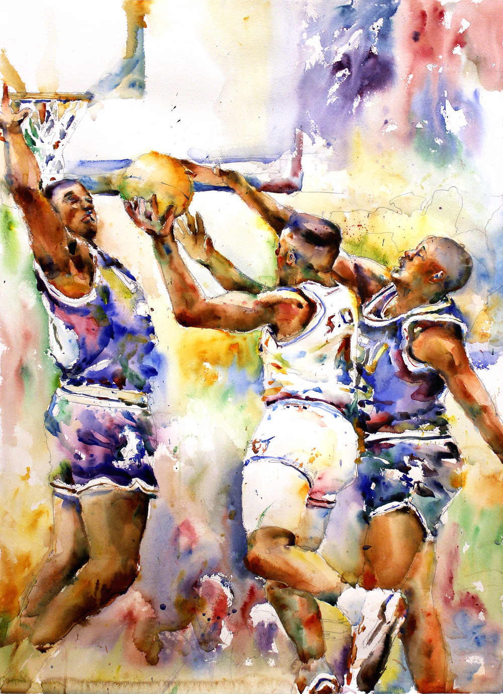 LSU-GT-painting-web.jpg