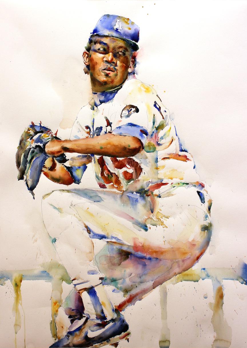 Pedro-painting-web.jpg