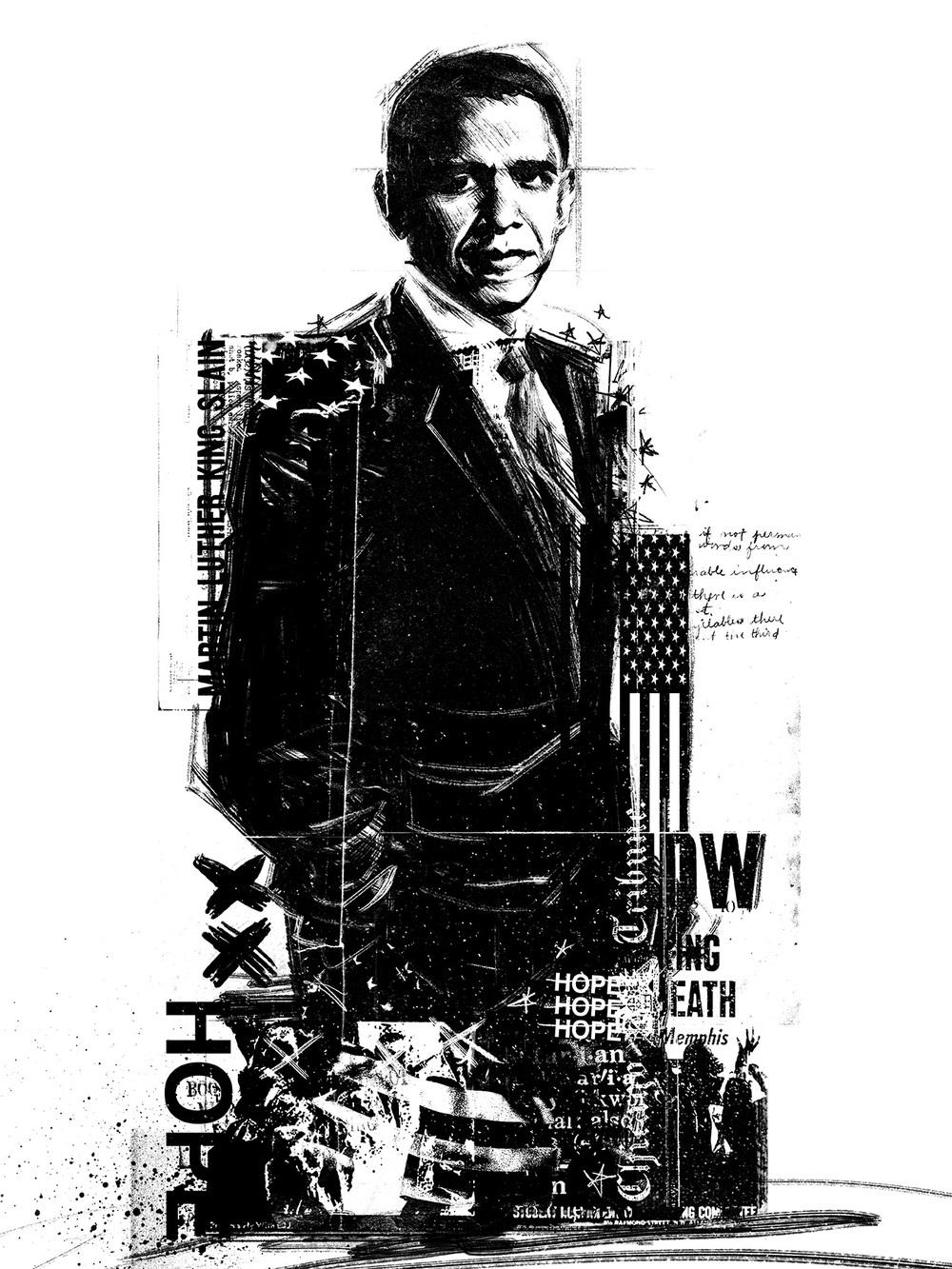 Obama(72dpi).jpg