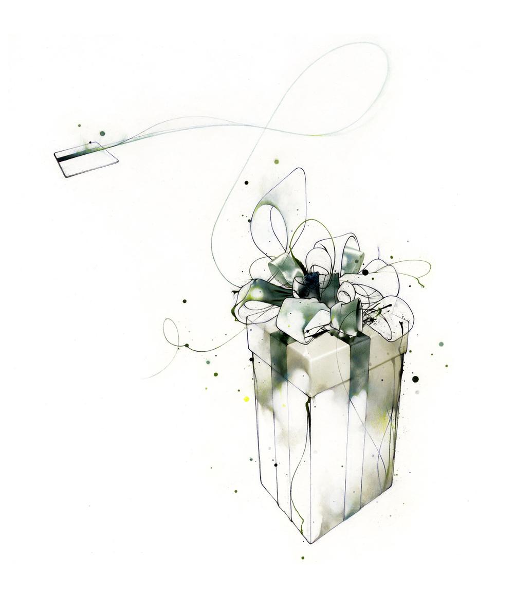 22 . GiftCard.jpg