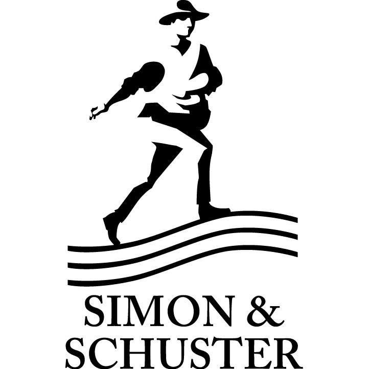 simon-schuster-titles-available-for-scribd-and-oyster.jpg