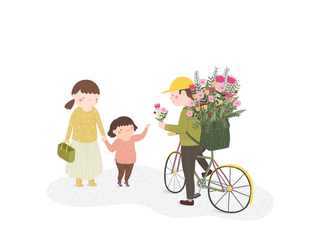 CristinaDeLera-FlowerDelivery-72dpi.jpg
