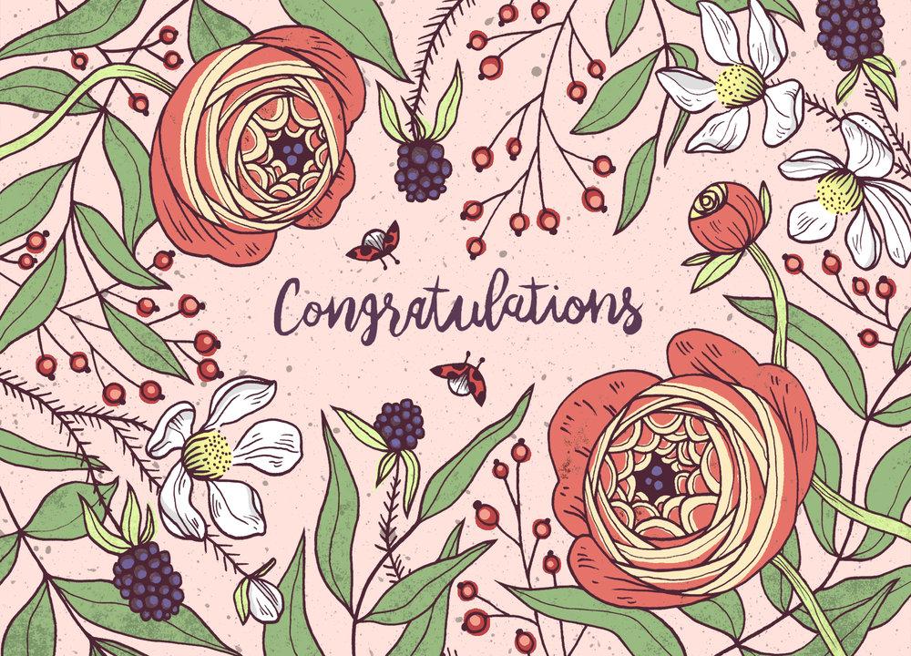 Congratulations - Floral.jpg