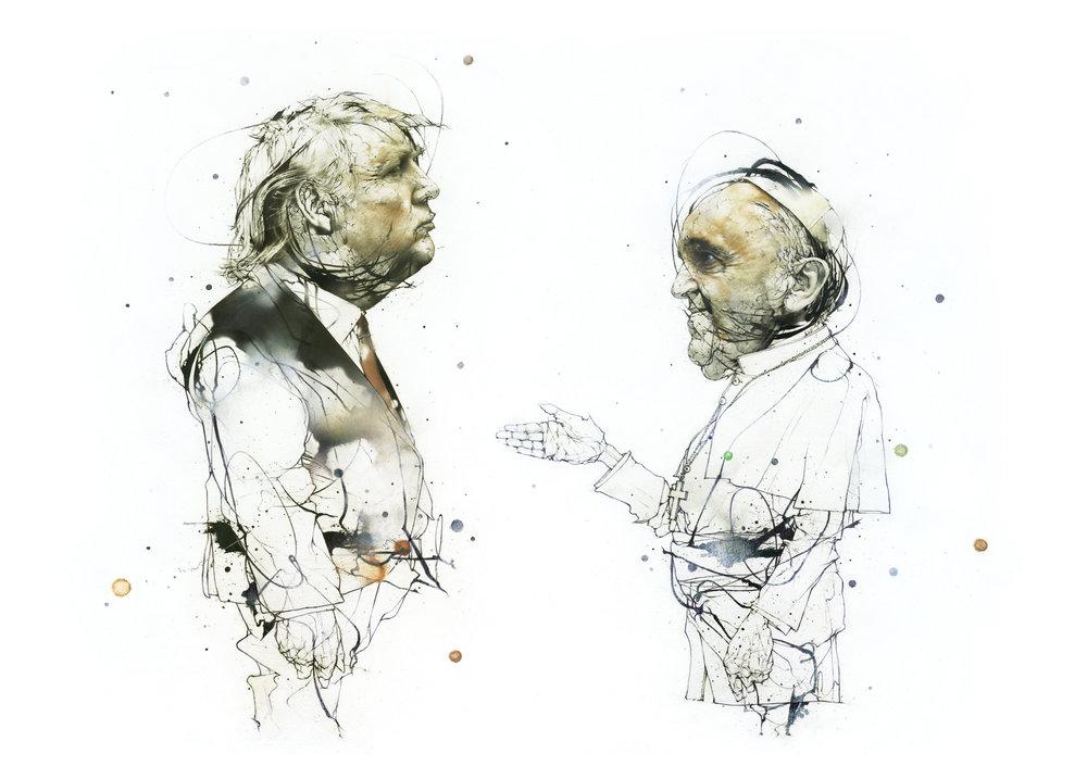 Trump v Pope.jpg