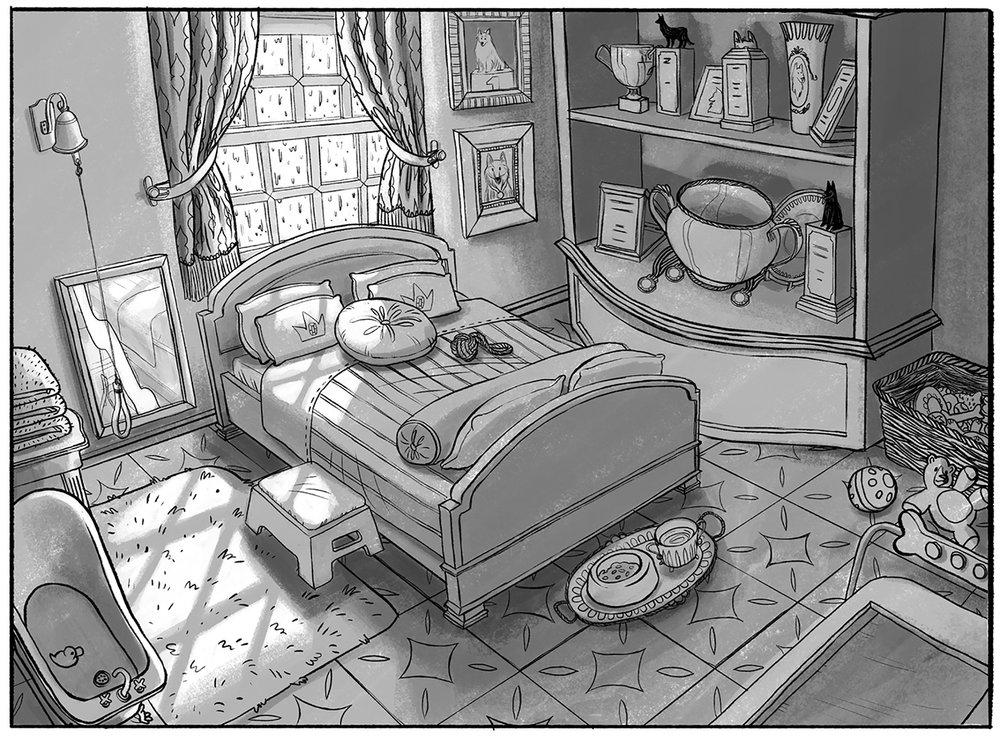pinkheist interior01.jpg