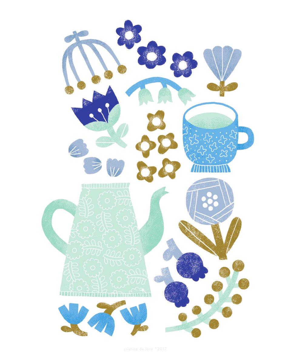 CristinadeLera-blueflowers.jpg