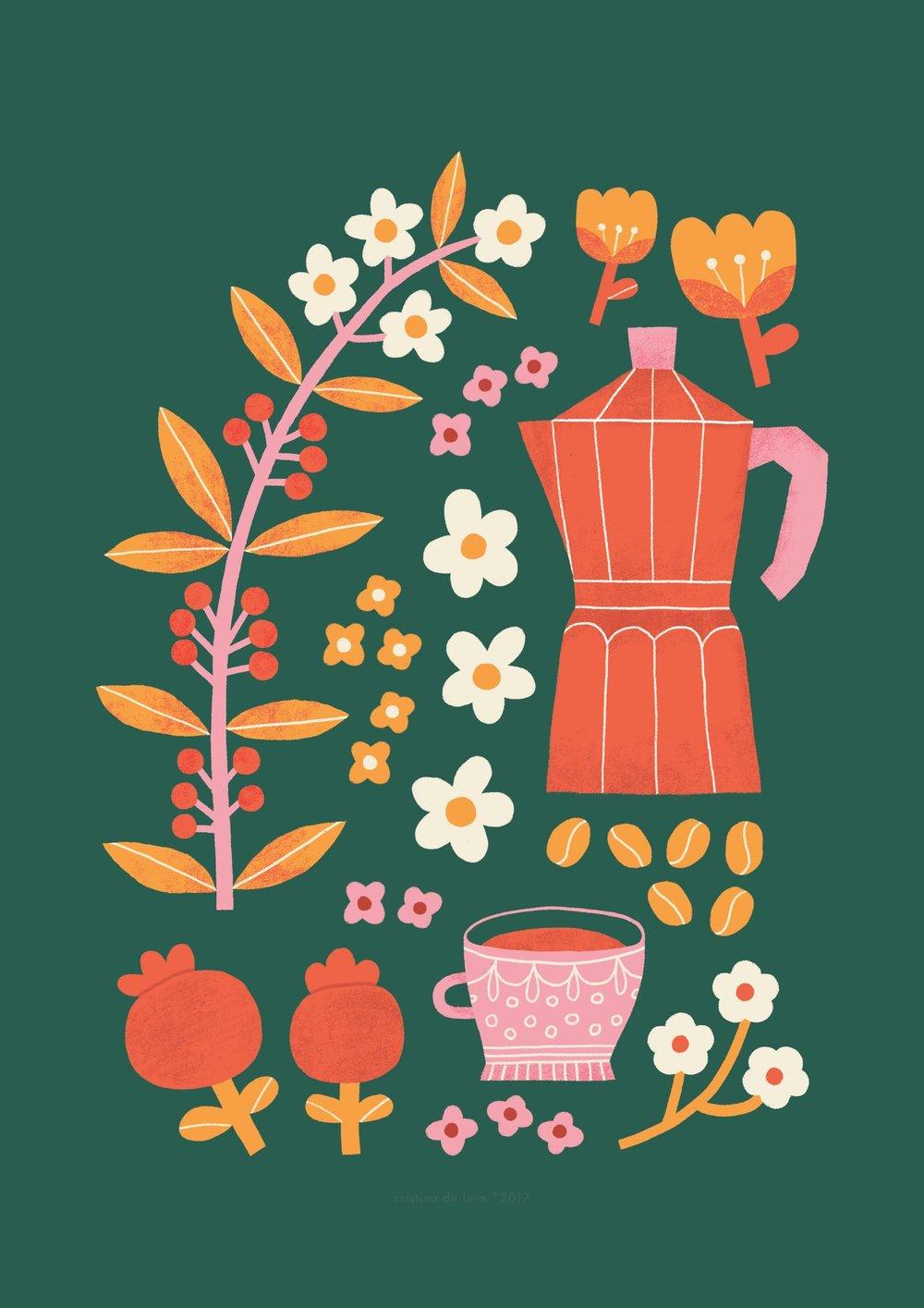 CristinadeLera-coffee.jpg