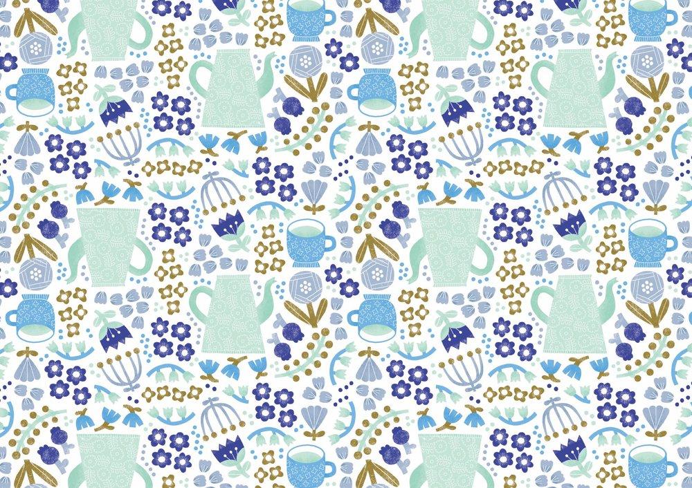CristinadeLera-blueflowerspattern.jpg
