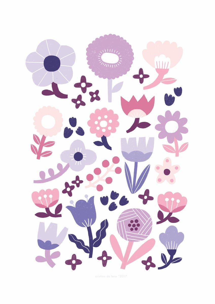 CristinadeLera-purpleflowers.jpg