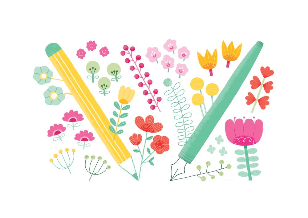 CristinadeLera-toolsandflowers.png