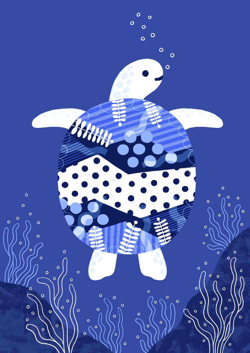 CristinadeLera-turtle.png