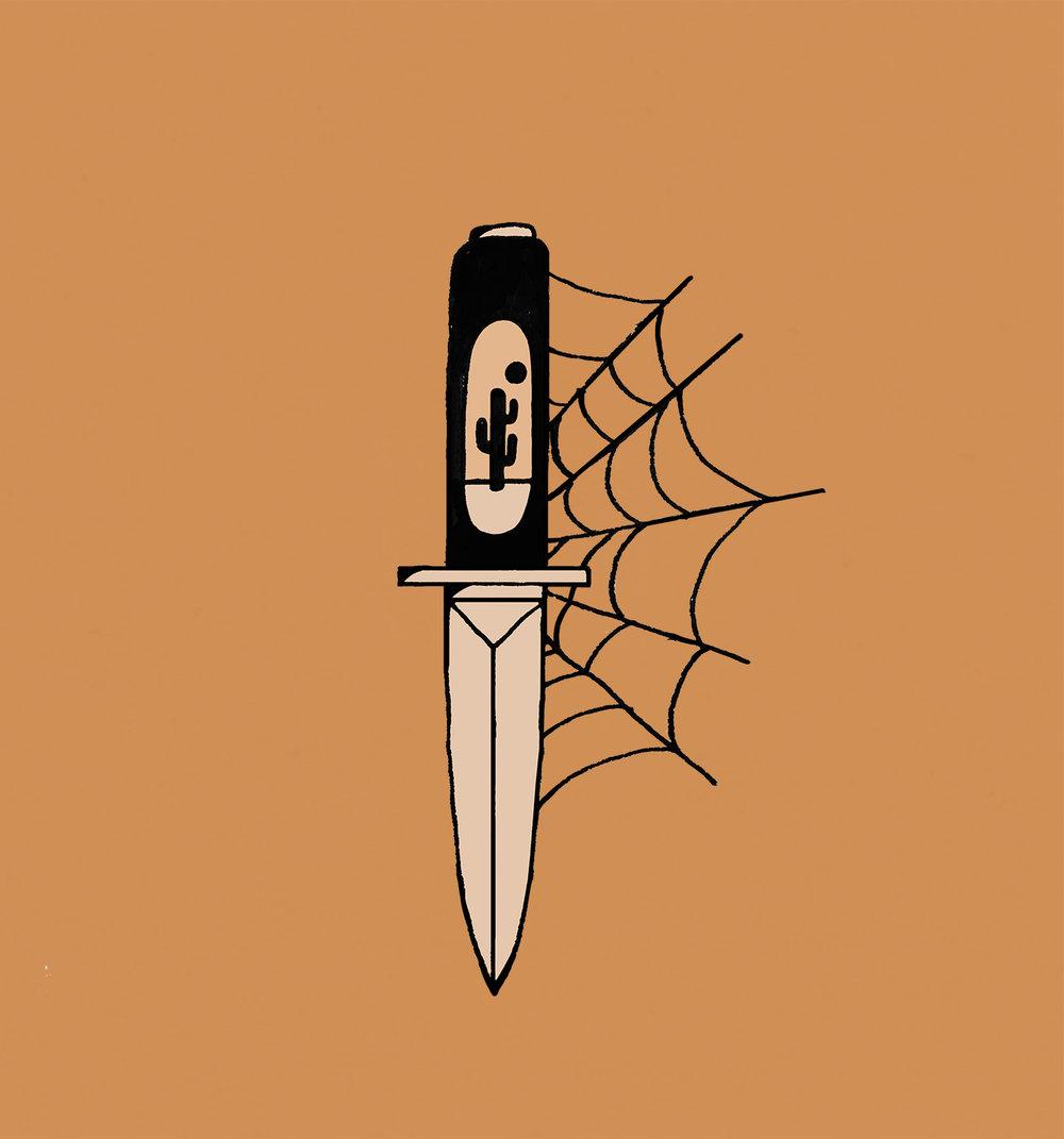 knife+cactus.jpg