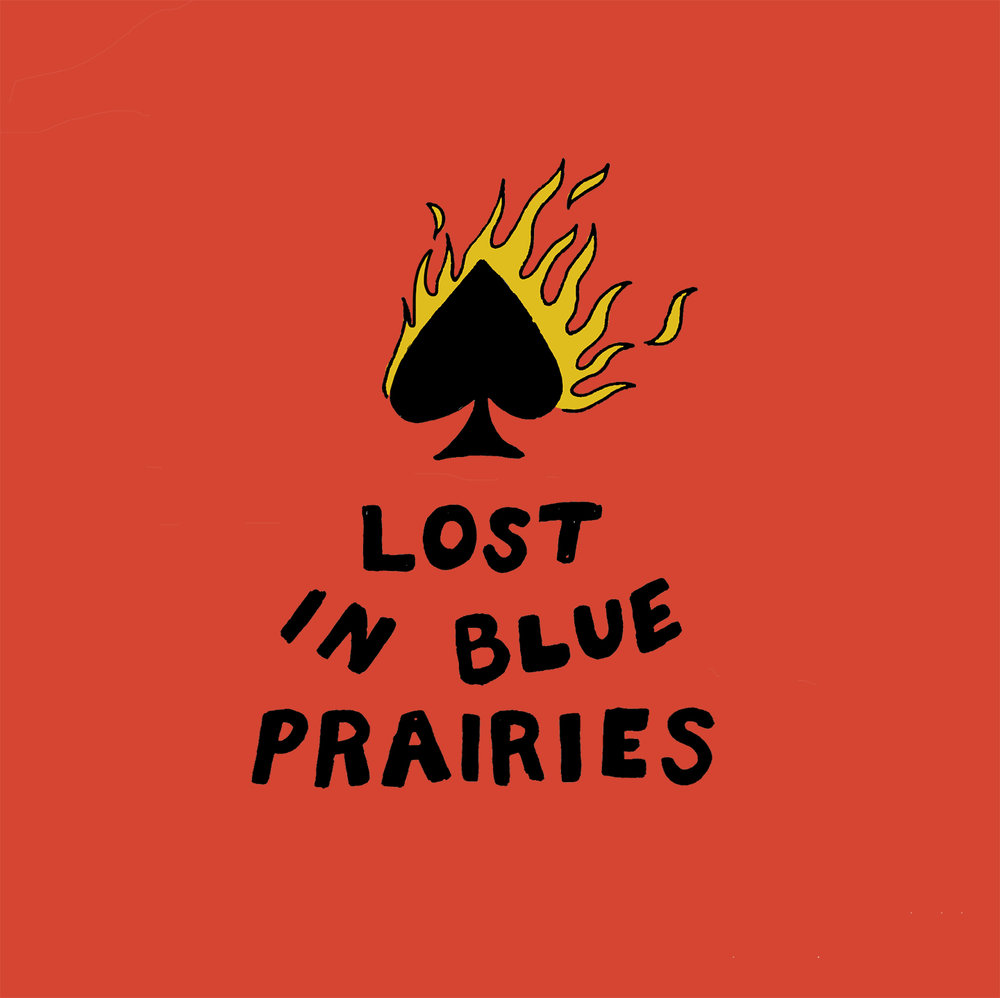 lost+in+blue+prairies.jpg