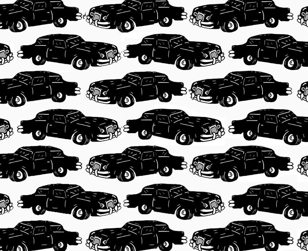 car pattern.jpg
