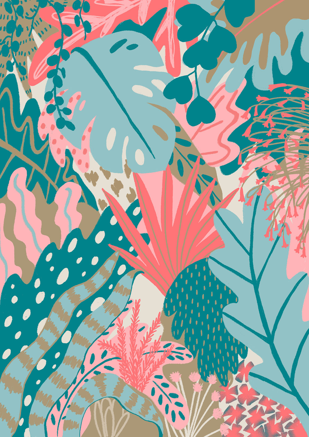 Tropical Print Bia Melo.jpg