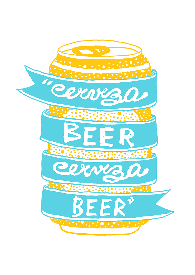 Walkwithme MAD Cerveza Bier 7_ Bia Melo.jpg