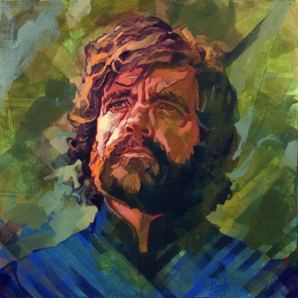 Tyrion_budcook.jpg