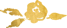 Jennie Lou Art