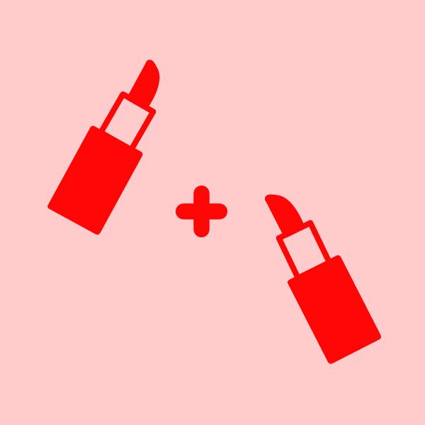 makeup.com_post_graphics__marisahack_#3_BeautyTrickFromMom_5.11.18.jpg