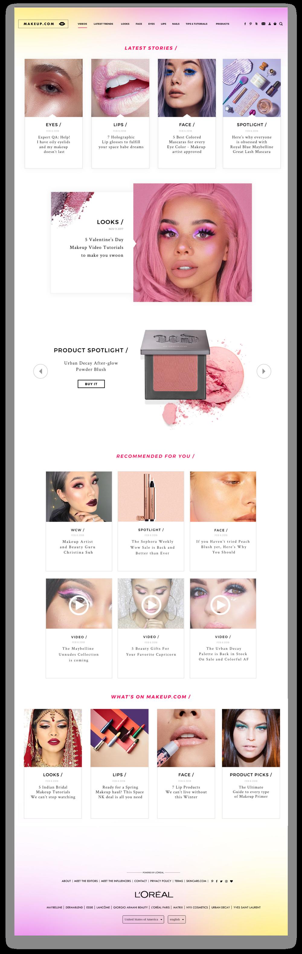makeup.com_ABtest_HP_desktop_V4Artboard-1.png