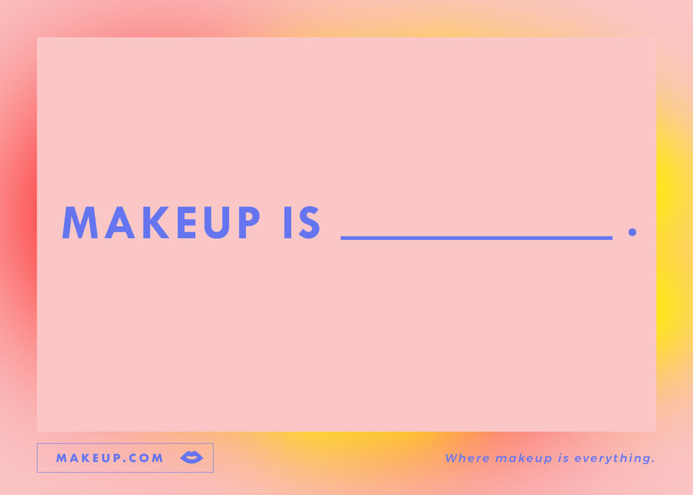 beautycon_postcardArtboard 1 copy 2.jpg
