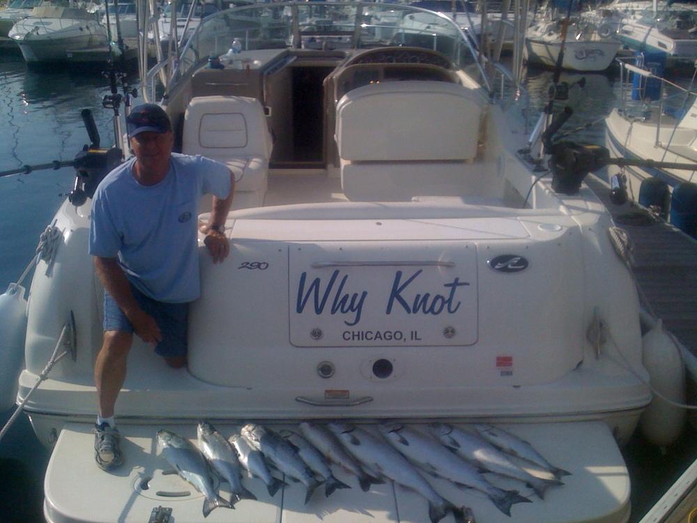 Fathers Day Salmon Fishing.jpeg