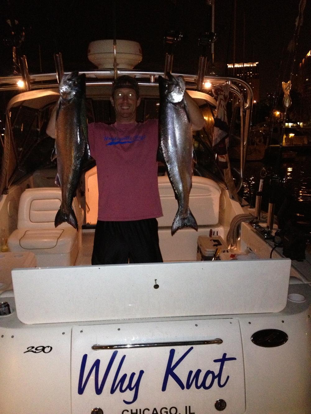 Salmonfishingcharter.jpg