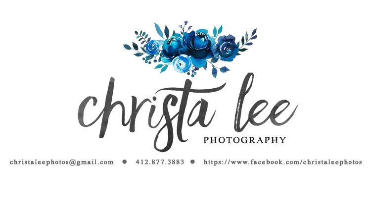 Christa Lee Photography