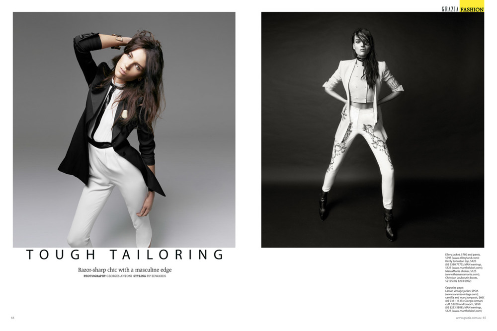 Issue-204-Tough-Tailoring-1.jpg