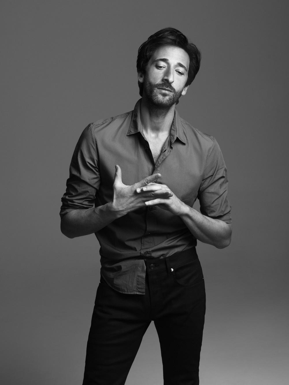 Adrien-Brody-1.jpg