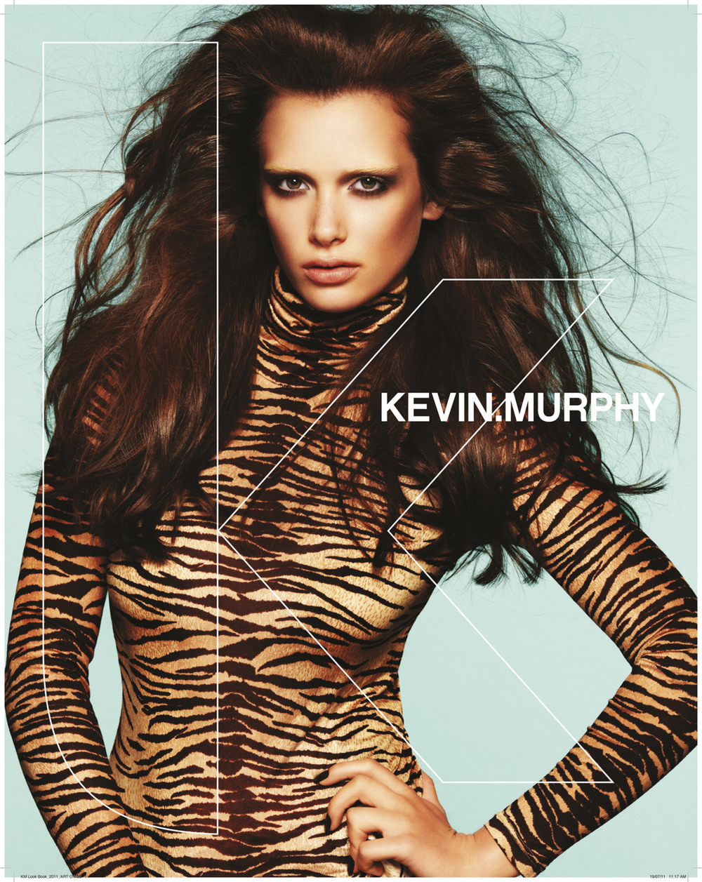 KM-Look-Book_2011_ART-O-1.jpg