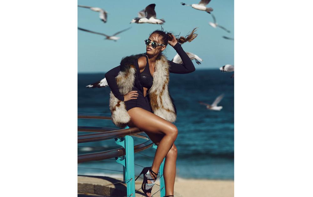 Stylerunner-campaignMod-Layout-5.jpg