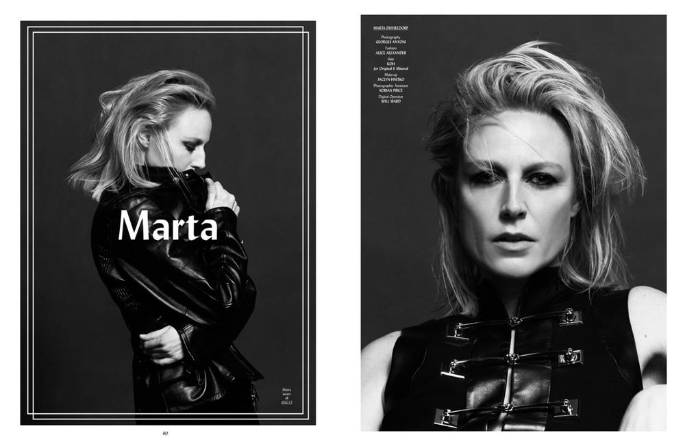 Marta-Dusseldorp-x-Georges-Antoni---Oyster-105.jpg