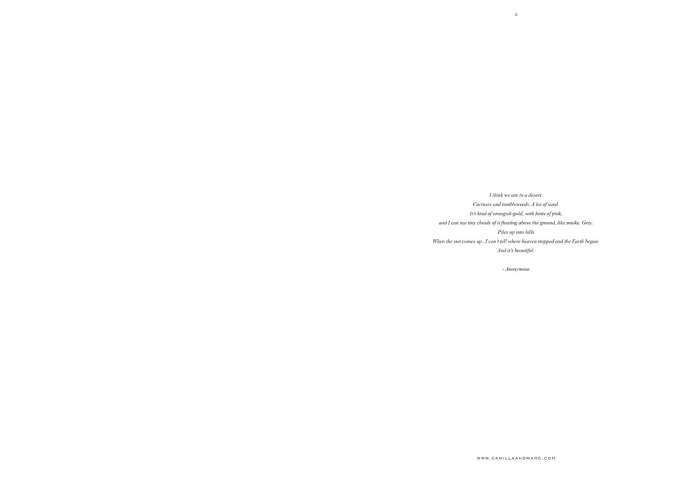 C&M-Lookbook-SS15_High-Res-2.jpg