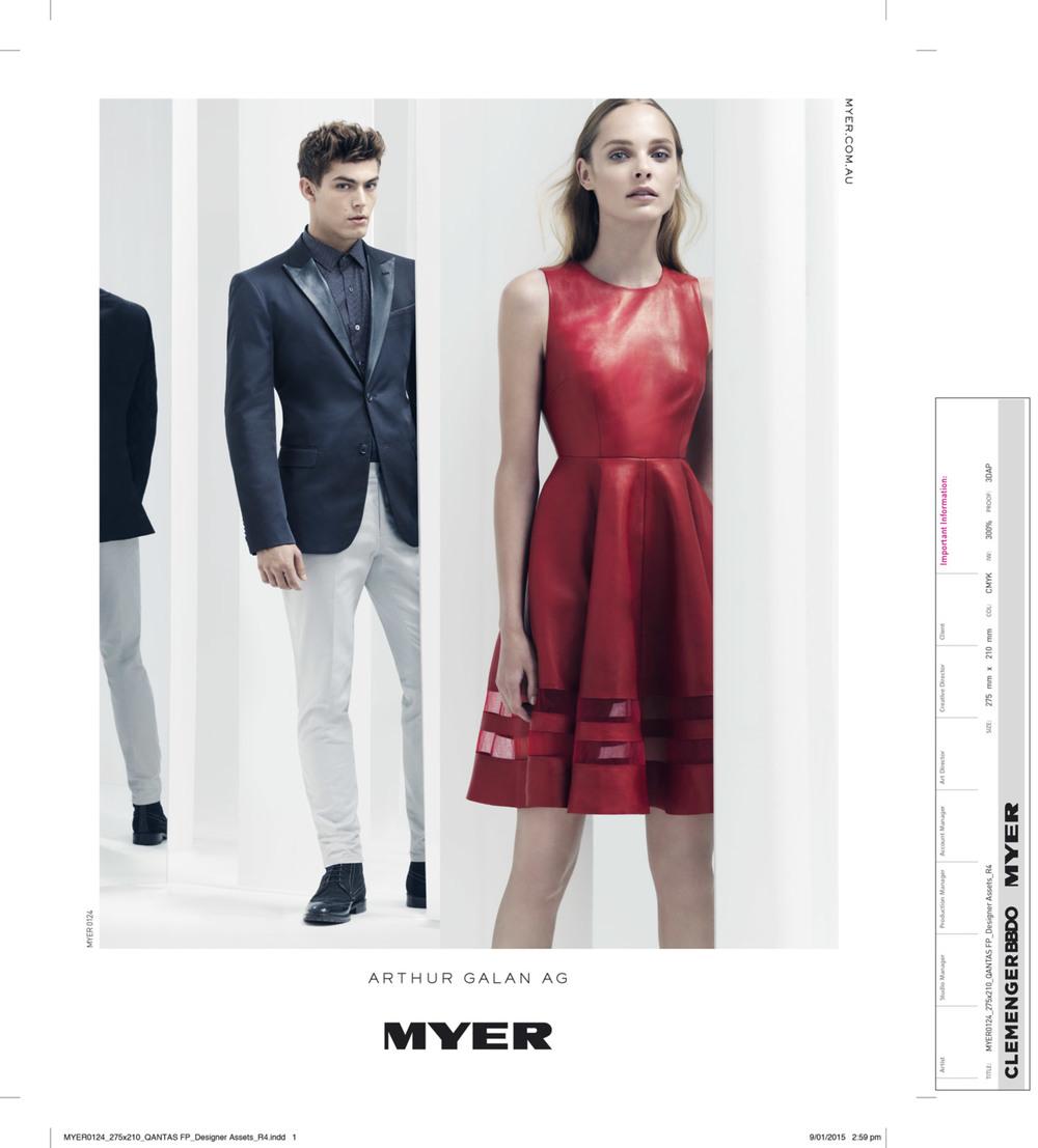 MYER0124_275x210_QANTAS-FP_Designer-Assets_R4.jpg