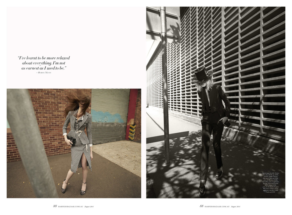 Street-Style_COMPS2-4web-layout.jpg