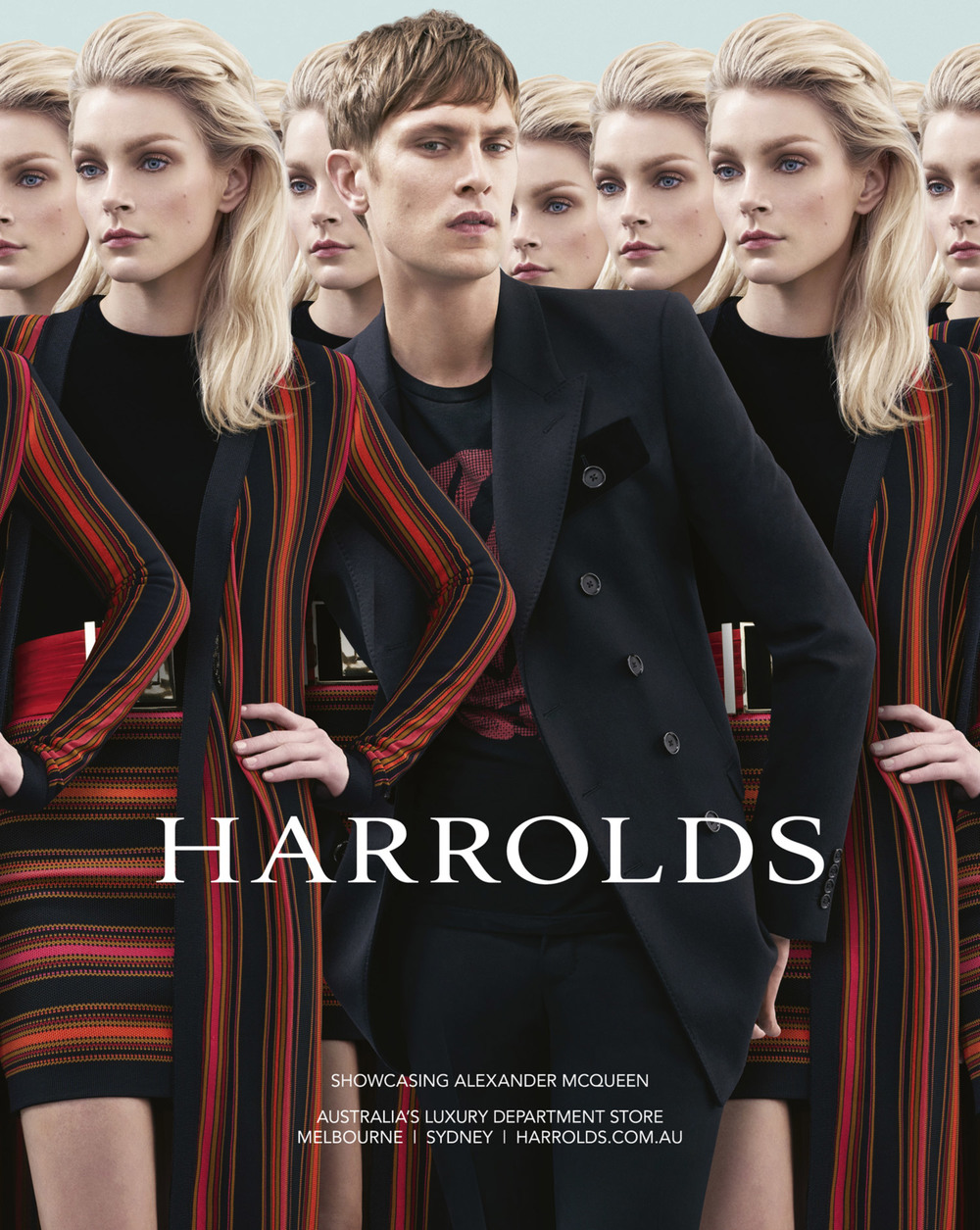 Harrolds_SS15_GQ_Magazine_Revised.jpg