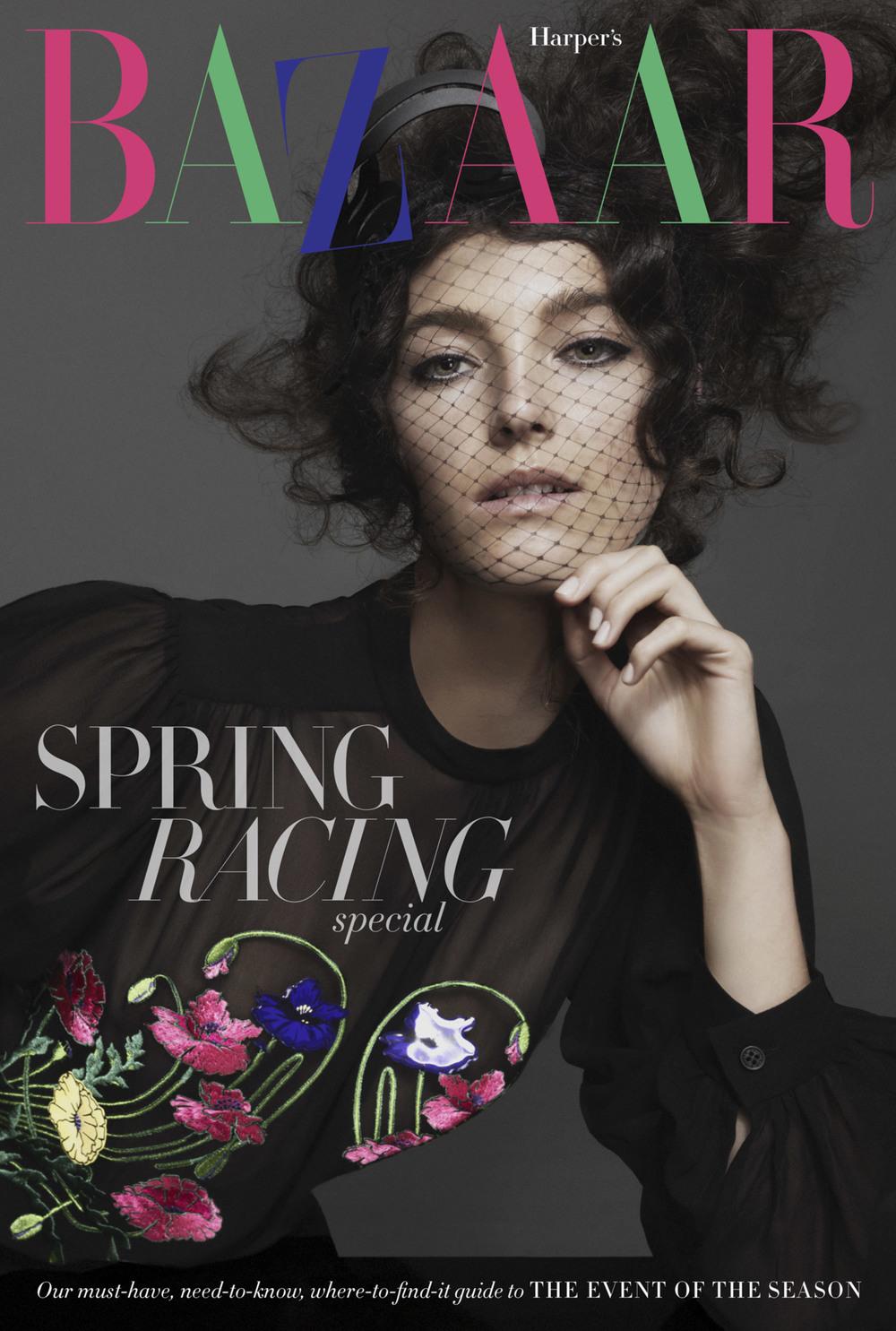 Spring-Racing-Cover.jpg