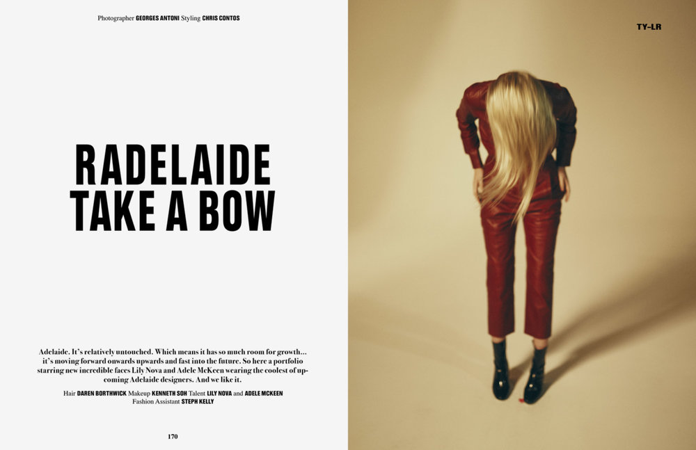 Radelaide-Fashion-Festival-Layout-FINAL--1.jpg
