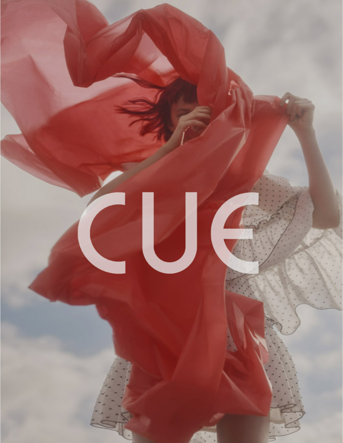 CUE-CAMPAIGN-SS17-1.jpg