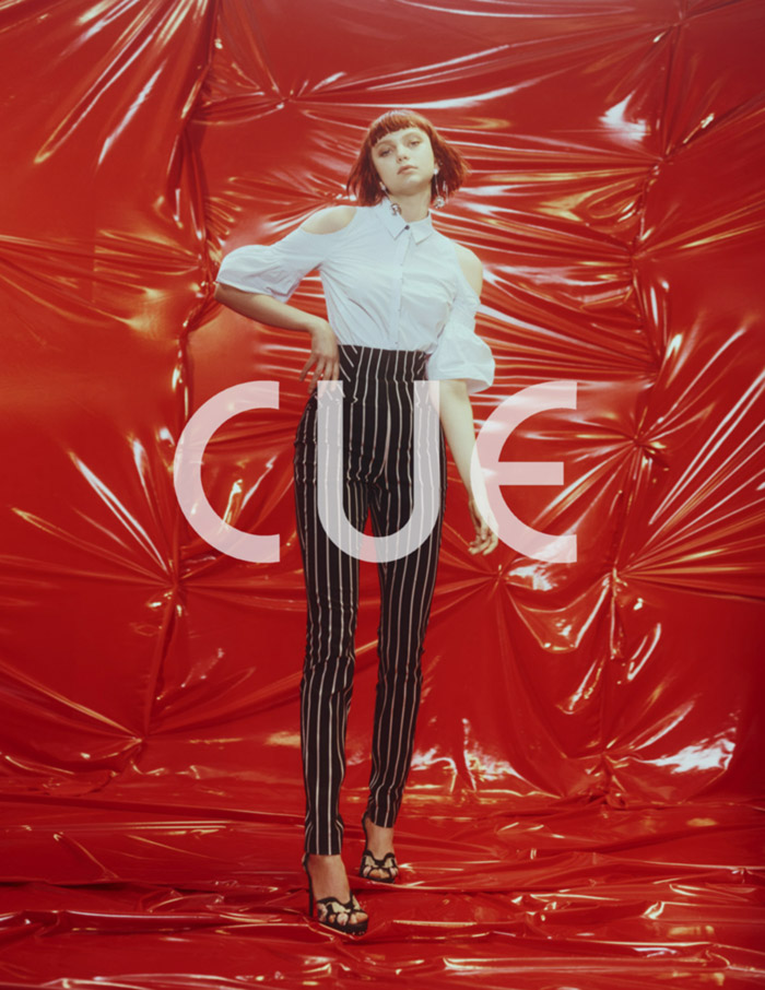 CUE-CAMPAIGN-SS17-3.jpg
